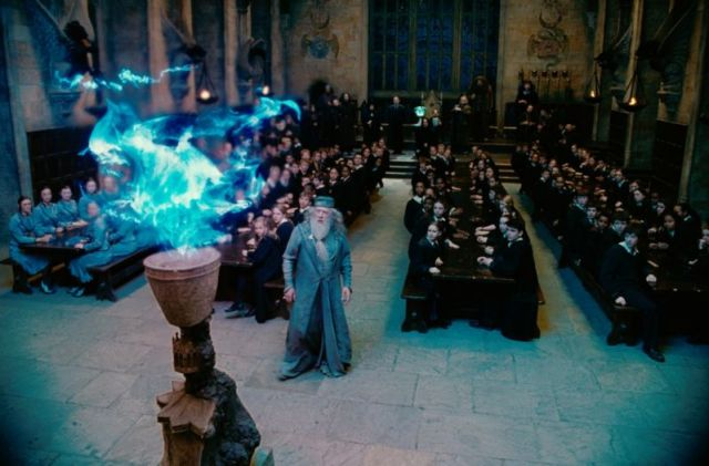 harry-potter-and-the-goblet-of-fire