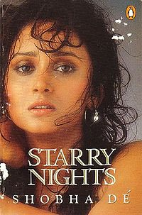 200px-StarryNights