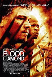 220px-Blooddiamondposter
