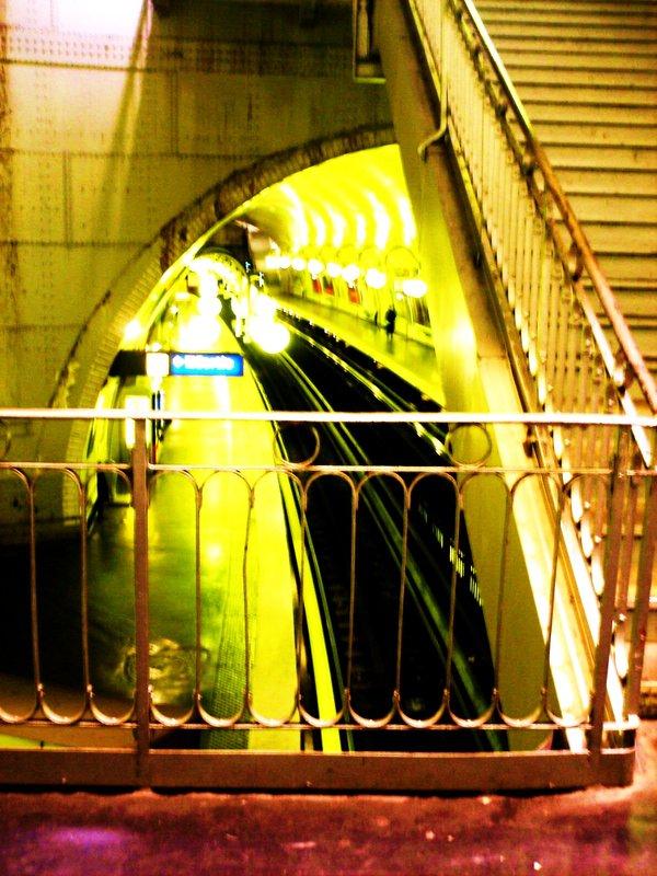 metro_by_8siamese8