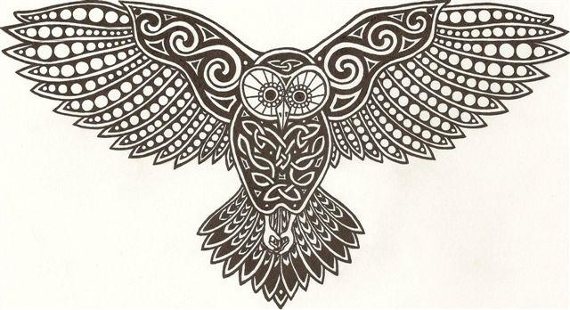 celtic-owl (1)