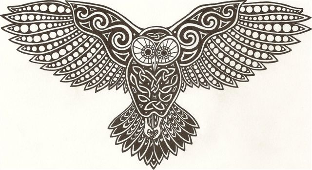 celtic-owl (1)