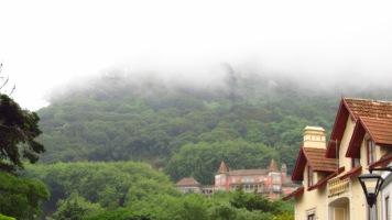 lumix sintra fog