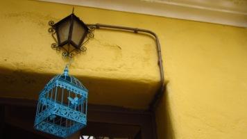 lumix sintra lamp
