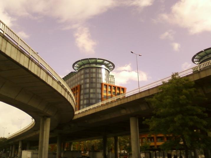 Foto-0085
