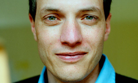 Alain-de-Botton-007