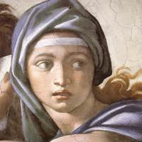Isidora & destiny