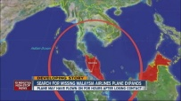 Search_for_missing_Malaysia_Airlines_pla_1416470000_3437665_ver1.0_640_480