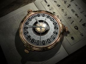 alethiometer_John Goodinson