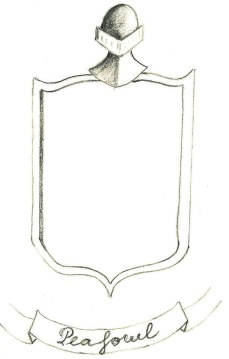 coat-of-arms-mine1