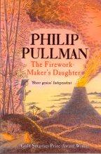 my favourite Pullman fairy tale