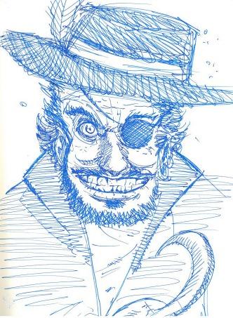 pirata-daniel