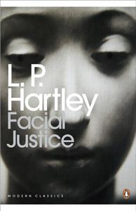 facial justice