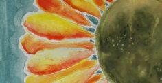 wp-image-1939541523jpg.jpg