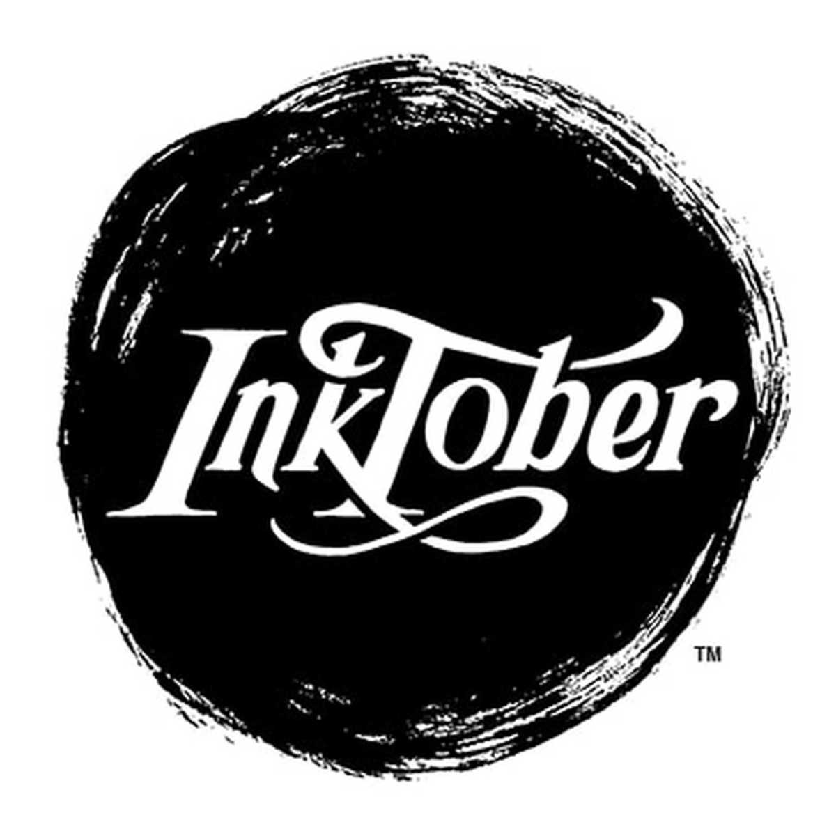 What Inktober can teach you
