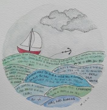 Capitão Romance