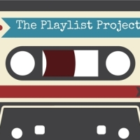 The Playlist Project: Artsy