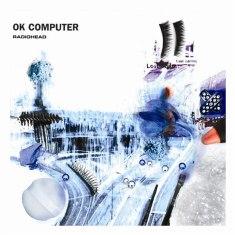 OK Computer, Radiohead