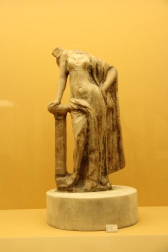 o swag da Afrodite