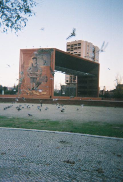 Setúbal II