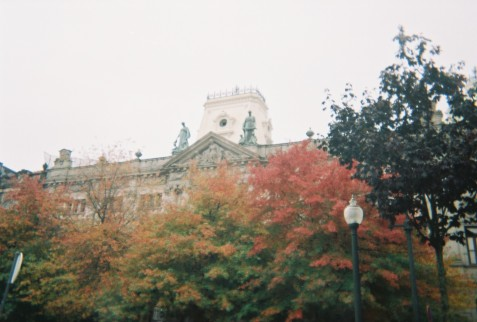 Porto I