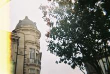 Porto III