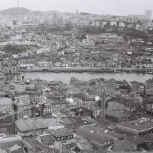 Fed3 Porto