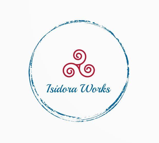 Isidora Works